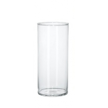 Verre cylindre