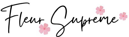 FleurSupreme.fr